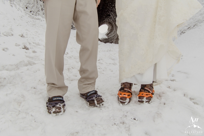 Adventure Wedding Photos-20