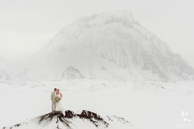 Adventure Wedding Photos-22