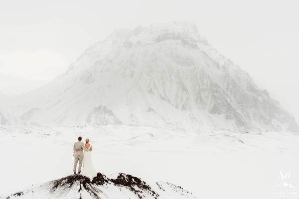 Adventure Wedding Photos-23