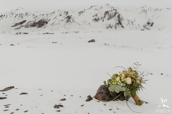 Adventure Wedding Photos-25