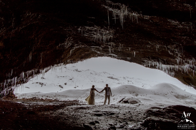 Adventure Wedding Photos-33