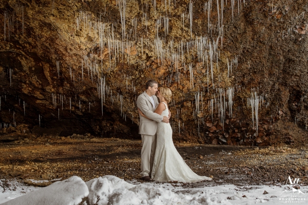 Adventure Wedding Photos-35