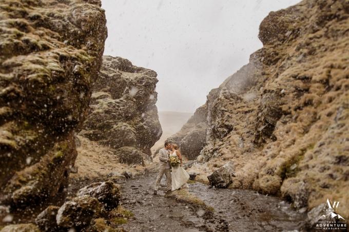 Adventure Wedding Photos-40