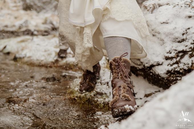 Adventure Wedding Photos-42