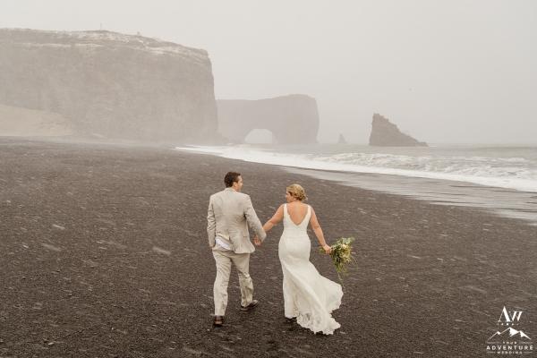 Adventure Wedding Photos-44
