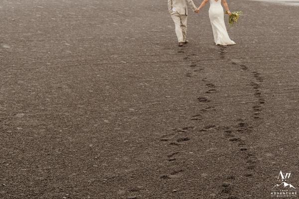 Adventure Wedding Photos-45