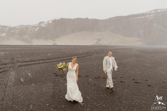 Adventure Wedding Photos-46