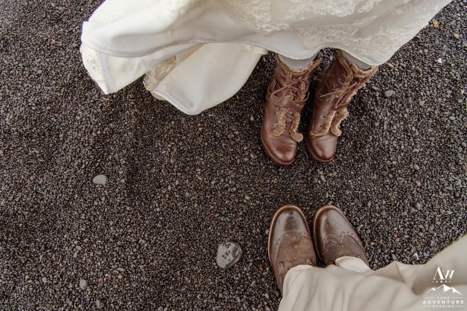 Adventure Wedding Photos-47