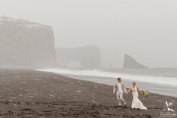Adventure Wedding Photos-48