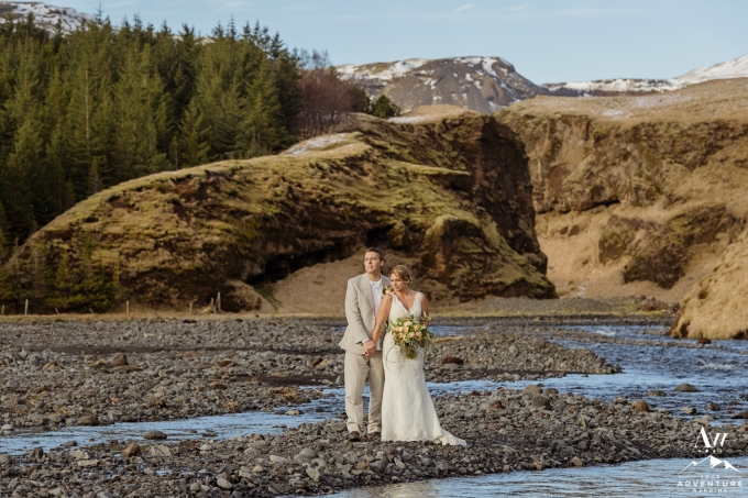 Adventure Wedding Photos-49