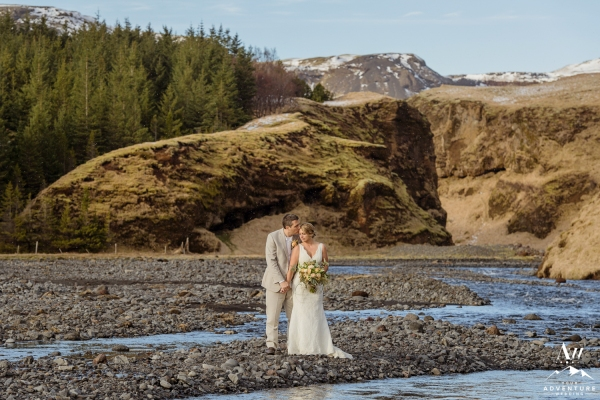 Adventure Wedding Photos-50