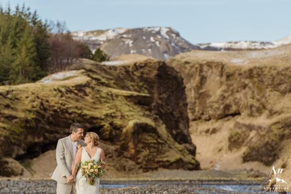 Adventure Wedding Photos-51