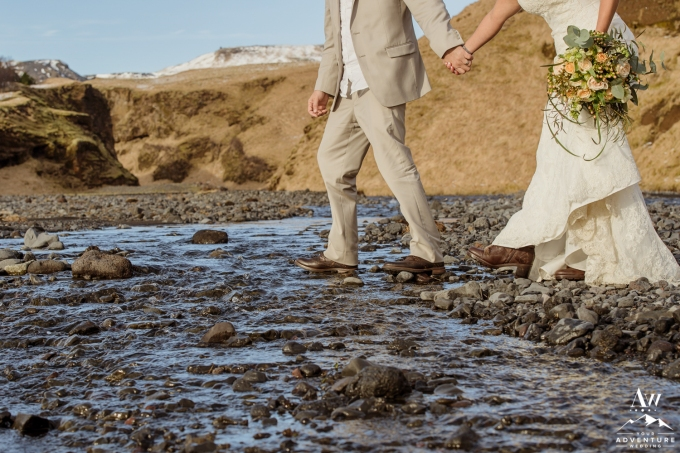 Adventure Wedding Photos-52