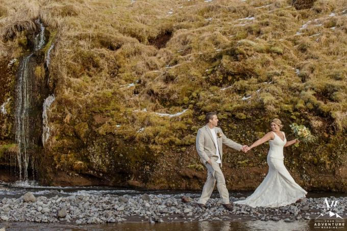 Adventure Wedding Photos-53