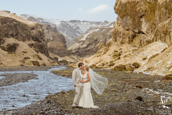 Adventure Wedding Photos-55