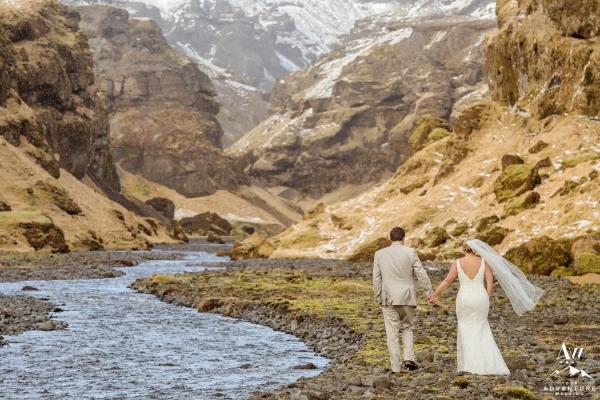 Adventure Wedding Photos-56
