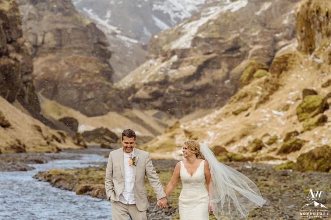 Adventure Wedding Photos-57