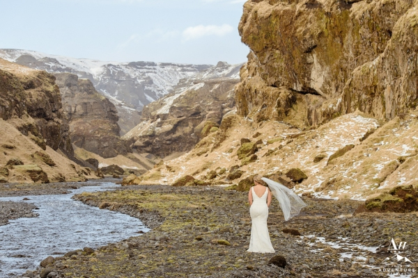 Adventure Wedding Photos-58
