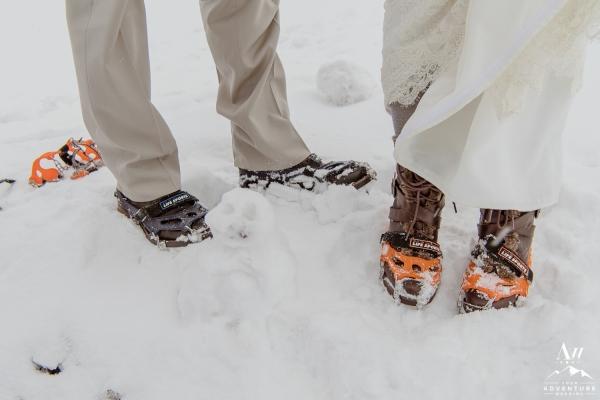 Adventure Wedding Photos-8